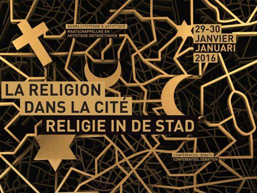Religion dans la cité
