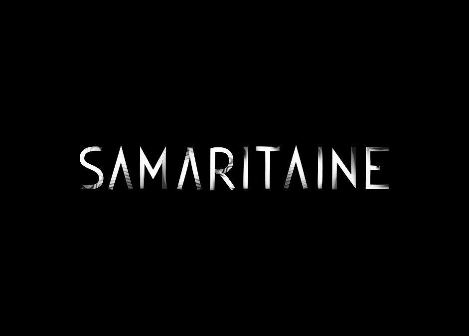 Samaritaine